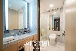 펫팸족 1000만 시대, 강릉에도 반려견 동반 호텔 등장