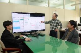 ETRI, 서울의과학연구소와 ICT-의료융합 맞손