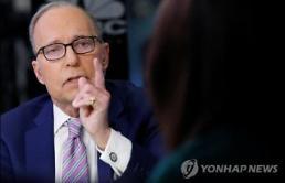 트럼프 철강 관세폭탄, 중국만 못 피해갈 것