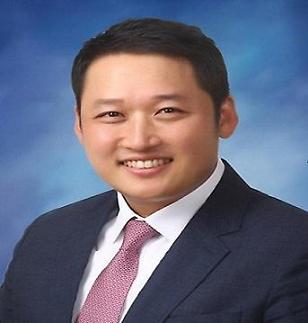 [김광석 칼럼] 한국, 기준금리 인하? 변수는 바깥 살림