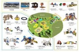 국립중앙과학관, 무료 어린이 과학 놀이터 공식 개장