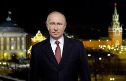 [성동규의 알쓸軍잡] '블라디미르 푸틴' 러 대통령 활동했던 KGB 실체는?