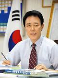 김윤주 군포시장 청소년 건강한 성장환경 조성
