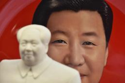 [강효백 칼럼-중국정치7룡] 習 황제에 대한 외신평가 시삼비칠(是三非七)