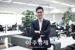 대웅제약, 전승호 대표 취임…젊은 CEO 체제로 '비전 2020' 노린다