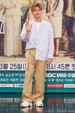 """[아주스타 영상] MBC새주말 '부잣집아들' 김지훈, """"MBC의 아들, 주말을 책임집니다"""""""