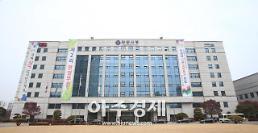 안양시 복지사각지대 예방..촘촘한 복지정책 실현