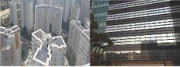 서울시, 대형 건물 새로 지을 때 '태양광' 발전 의무