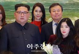 [포토딱] 부담스러운 레드벨벳 아이린