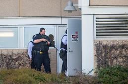 미 유튜브 본사서 총격… 최소 4명 부상
