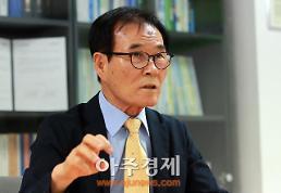 한국CM협회, 배영휘 회장 연임 의결