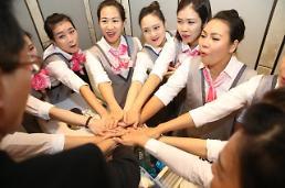 [베트남 포럼특집] 젊은 베트남…K-뷰티, 화사하게 피어나다