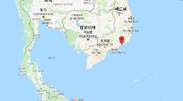 수영실력 뛰어난 50대 남성, 베트남 여행 중 사막 호수서 익사
