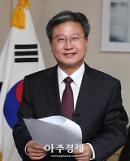 채인석 화성시장, 지방선거 불출마...시 도약의 마중물 역할 만족
