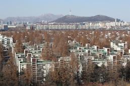 서초 신반포14·22차 관리처분인가 승인...초과이익환수제 피해
