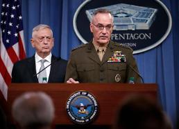 시리아 사태에 중동전반 긴장…국제유가 급등세 지속 전망
