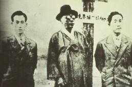 [역사의 거울]1948년과 2018년, 남북정상회담 70년 데자뷔