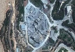 시리아 둘러싼 중동 리스크에 국제유가·금값 상승 전망 이어져