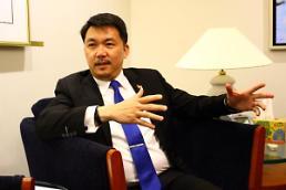 [주한 싱가포르 대사 인터뷰] 미중 무역전쟁에 다각화로 대응해야..포용적 성장 필요