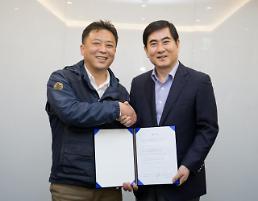 삼성, 비정규직 문제 해결 진전···협력업체 직원 8000여명 정규직 전환