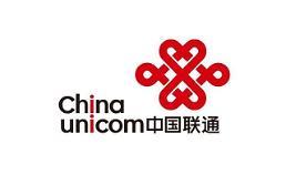 중국 칭다오 5G 시범사업 도시로