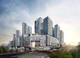 국토부, 강남 등 아파트 단지 5곳 특별공급 당첨자 위장전입 확인