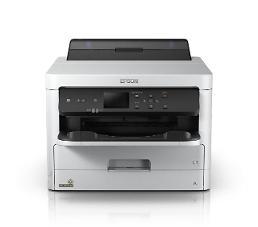 엡손, 대용량 잉크팩 장착한 프린터·복합기 출시