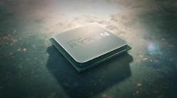 AMD, 2세대 라이젠 데스크톱 프로세서 출시