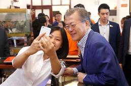 [이제 베트남이다] 국내 건설사 진출 155개국 중 계약 최다