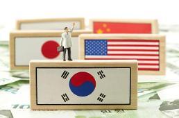 북한, 핵실험장 폐기 선언에 국제사회 반응