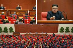 """빅터 차 """"北 핵실험장 폐기는 비핵화 선언 아냐"""" 경계론"""