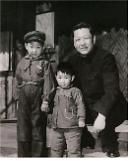 [강효백 칼럼-중국정치7룡] 習 황제의 낙차 큰 어린 시절