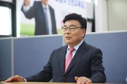 고승의 인천교육감 예비후보, 장애인의 날 맞아 '장애인 교육정책' 공약발표