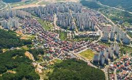 김해시 장유 등 서부권역, 친환경 명품도시로 도약한다!