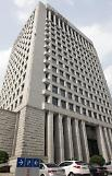한국은행 신입직원, 이공계 늘고 여성 줄었다