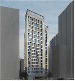 코람코운용-하나은행 펀드 조성해 임대주택 건설⋅운영