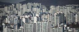 [2018 공동주택 공시가] 서울, 11년만 최대 상승률…강남3구 12% 이상 뛰어