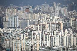[2018 공동주택 공시가] 서울, 11년래 최대폭 상승…잠실주공5 보유세 47%↑