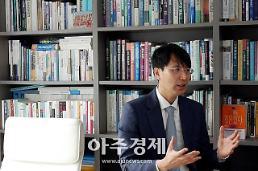 [영상][인터뷰] '문송'한 당신에게…나만 모르던 취업 꿀팁 대공개