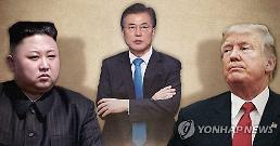 북·미정상회담 언제 어디서? 중재자 한국만 바쁘네