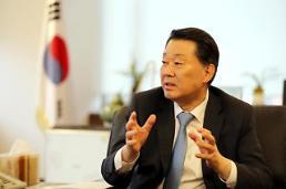 [아주초대석] 김성진 케이블TV방송협회장은 누구?