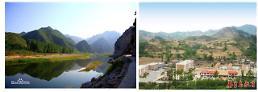 [강효백 컬럼] 중국 최고(最古)의 조선족 마을