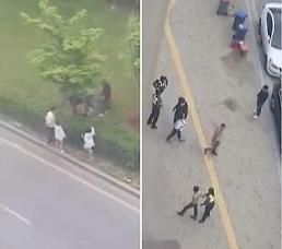 광주 집단폭행...살인미수 적용 안 되는 이유는?