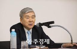 조양호, 진에어 대표이사직 사퇴… 권혁민 대표 신규선임