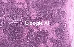[구글 I/O 2018] 구글, 'AI 퍼스트'에서 '모두를 위한 AI로 전략 전환