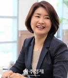 [아주초대석] 해외에서 인정받은 '우먼파워'…현장에서 꽃 피운다