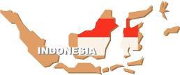 인도네시아 연쇄 폭탄테러로 최소 50여명 사상…IS소행 추정