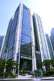 [아주초대석] 우리은행, 25개국 301개 글로벌 네트워크…동남아에만 238개 국내 최다