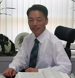 [지금은 전문변호사 시대] 주영달 변호사