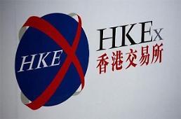 정책 밀월기 맞은 홍콩 증시, 대어 낚아 상승할까...의료·과기·소비주 주목